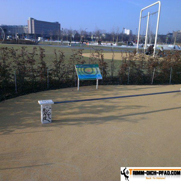 sportpark frankfurt trimm dich pfad. Black Bedroom Furniture Sets. Home Design Ideas