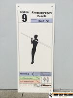damuels6