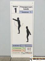 damuels5