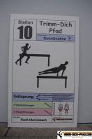 oberasbach_06