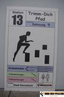 oberasbach_07