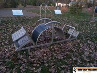 bewegungsparcours-karlsfeld-5