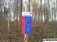 vita-parcours-uechtelhausen-39