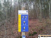 vita-parcours-uechtelhausen-21