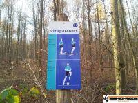 vita-parcours-uechtelhausen-15