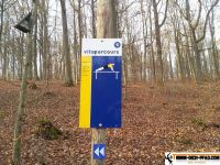 vita-parcours-uechtelhausen-4