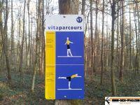 vita-parcours-uechtelhausen-28
