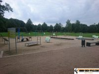 sportpark_bremerhaven_04