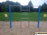 sportpark_bremerhaven_22