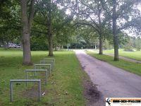 sportpark_bremerhaven_07