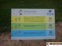 sportpark_bremerhaven_19