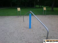 sportpark_bremerhaven_26