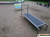 sportpark_bremerhaven_02