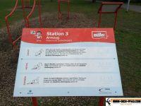 4fcircle-freiburg-16
