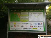 FitAktiv-Parcours_winnenden_25