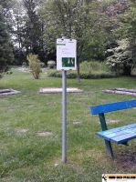 Sportpark_Neunkirchen_23