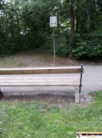 Sportpark_Neunkirchen_38