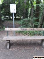 Sportpark_Neunkirchen_32