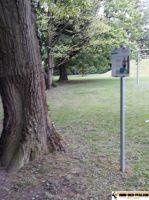 Sportpark_Neunkirchen_21