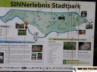 Sportpark_Neunkirchen_40