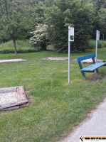 Sportpark_Neunkirchen_04