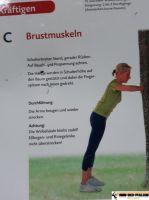 Sportpark_Neunkirchen_33