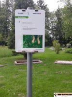 Sportpark_Neunkirchen_03