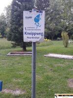 Sportpark_Neunkirchen_02