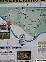 Sportpark_Neunkirchen_42
