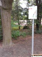 Sportpark_Neunkirchen_34