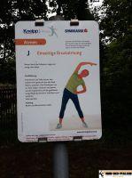 Sportpark_Neunkirchen_15