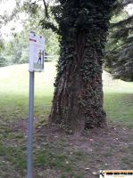 Sportpark_Neunkirchen_17
