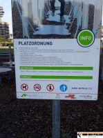 Motorikpark_Wien_21