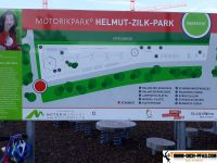 Motorikpark_Wien_22