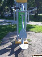 Fitnesspark_Wiener_Neustadt_05