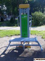Fitnesspark_Wiener_Neustadt_06