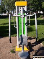 Fitnesspark_Wiener_Neustadt_04