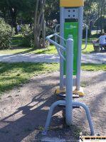 Fitnesspark_Wiener_Neustadt_07