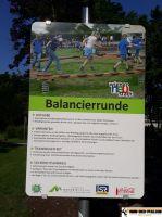 Fitnesspark_Wiener_Neustadt_09