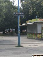 Fitnesspark_Wien_V_02