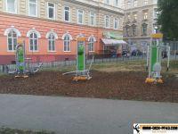 Bewegungspark_Wien_III_00