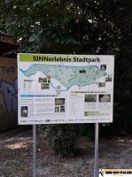 Sinnerlebnis_Neunkirchen_25