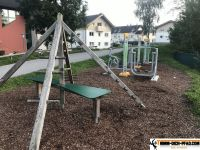 Sportpark_Wals_14