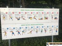 Fitnesspark_Siezenheim_01