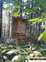 trimm-dich-pfad-sternwald-9