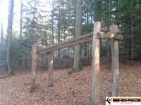 sternwald-trimm-dich-pfad-4