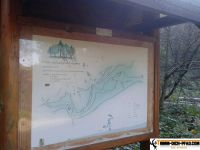 trimm-dich-pfad-sternwald-1