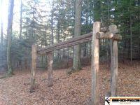 trimm-dich-pfad-sternwald-4