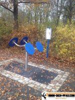 bewegungspark-bad-windsheim01