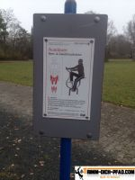 bewegungspark-bad-windsheim15